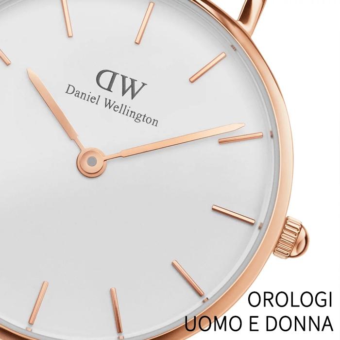 orologi da uomo, donna e bambino